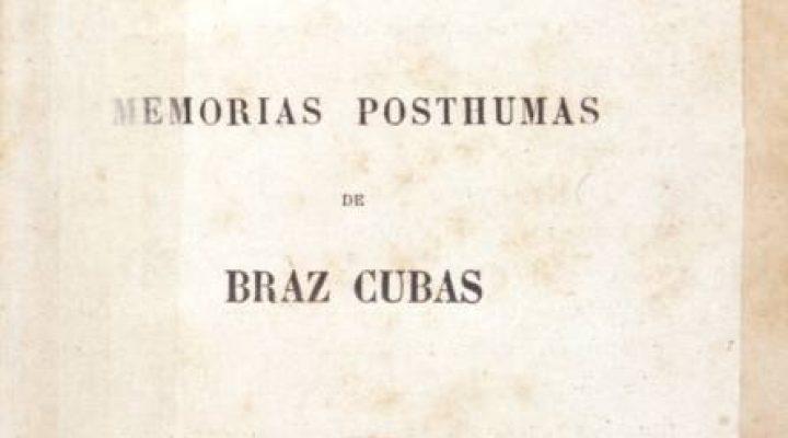 Memorias_Posthumas_de_Braz_Cubas